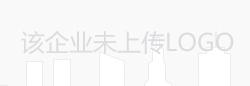 浙江伦宝金属管业有限公司
